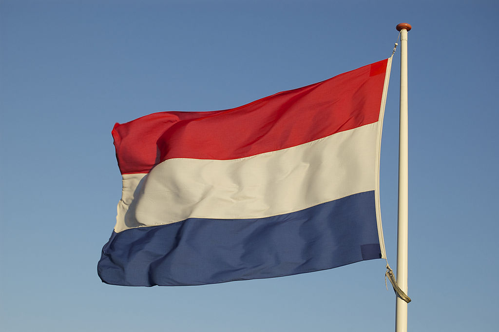 Dutch News brings daily news from The Netherlands in English